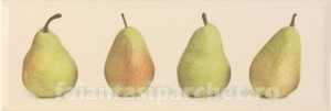 Poza 1 Decor Pear Cava 20 X 60