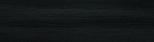 Poza 1 Parchet 8mm KronoSwiss RIGOLETTO BLACK