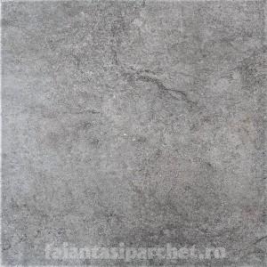 Poza 1 Gresie Portelanata BALTICO GRIS 60x60