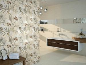 Poza 1 Ambient Regent 20 x 60 natural decor Galliano