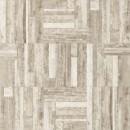 Gresie REGAL MARFIL 60x60