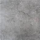 Gresie Portelanata BALTICO GRIS 60x60